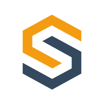 Streamconcepts logo