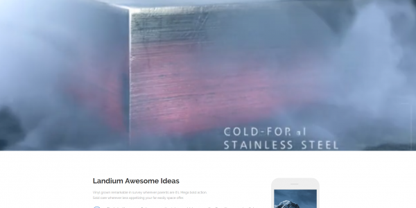 screenshot-home-6-landium-2016-12-17-23-46-52